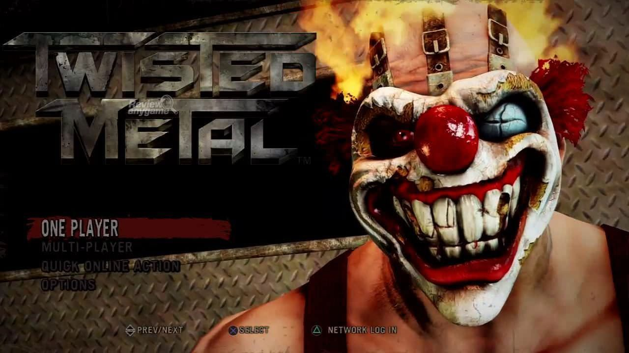 twisted-metal-ps3-1